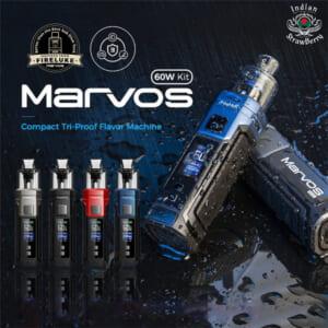 Freemax Marvos60W Pod Kit